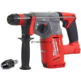 MILWAUKEE M18 CHX-0X