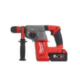 MILWAUKEE M18 CHX-502X