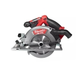 MILWAUKEE M18 CCS55-0X