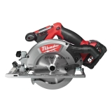 MILWAUKEE M18 CCS55-502X